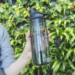 NORDIQ Nutrition bottle