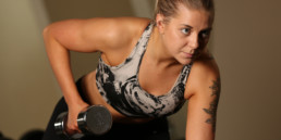 Do you stock up on sports supplements unnecessarily? | Personal Trainer Ida Gustafsson